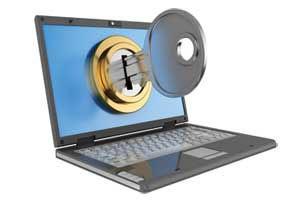 راه های حفظ امنیت زندگی دیجیتال