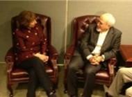 گفتوگو های هسته ای با ایران اکتبر در ژنو