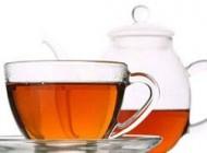 چگونه چای های گیاهی را دم کنیم؟