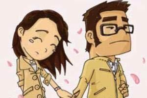 چگونه مهارت های همسر را شناسایی کنیم؟