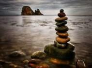 رابطه موفقیت با صبوری
