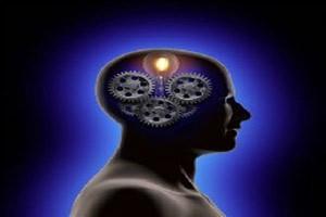 خلاصی از اشتغالات ذهنی