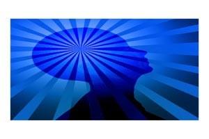 7 راه تمرکز فکر