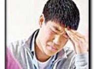 استرس و خرابکاری در موفقیت