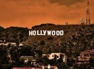 90 ساله شدن نماد سینمای هالیوود (عکس)