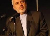خبر های جدید از دکتر محمد جواد ظریف