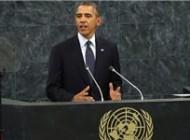 رهبر ایران علیه بمب اتم فتوا داده اند