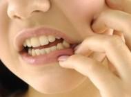 دلایل دیگر درد دندان