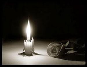 معرفی فال شمع