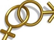 تهدید سلامت جنسی با این عوامل