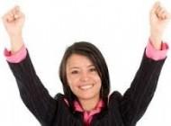 معرفی جنبه های زنانه