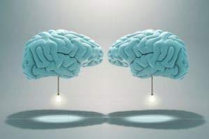 چگونگی جلوگیری از پیر نشدن مغز