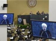 نتیجه سخنان روحانی در سازمان ملل