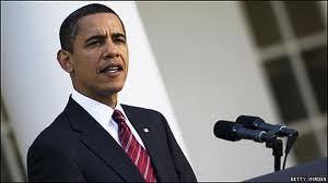 نظر اوباما درباره ایران محتاطانه بود