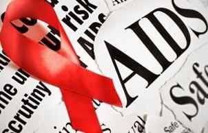 سوالاتی در مورد ایدز