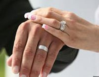 حمایت از همسر از نوع رمانتیک