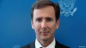 خبری از مذاکرات وزیران خارجه ایران و 1+5