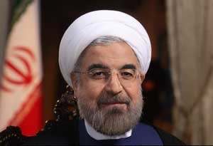 توافق تهران و واشنگتن