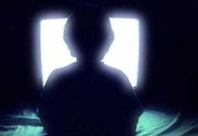 آینده نوجوان با فیلم های مستجهن