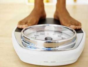 آیتم هایی که وزنتان را کم نمی کند