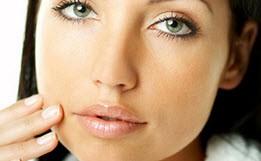 چگونگی خلاصی از منافذ بزرگ پوست