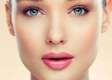 توصیه های مفید در داشتن پوست خوب
