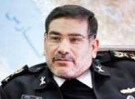 شورای عالی امنیت ملی و انتصاب جدید