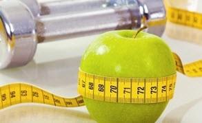 مشاوره تغذیه و کاهش وزن