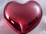 اس ام اس عاشقانه ویژه ماه مهر (209)