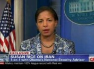 اوباما و غنی سازی ایران