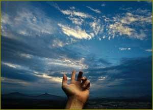 عاقبت بخیری با این دعا