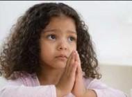 تقویت اراده با این دعا