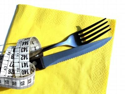 کاهش وزن با این نکات