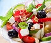 سفارشها برای رژیم غذایی