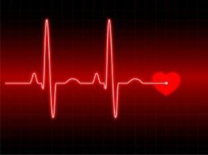 چگونگی پیشگیری از بیماریهای قلبی