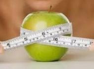 تمام افراد چاق یکسان نیستند