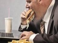 معرفی عوامل افزایش وزن و چاقی