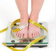 عوامل موجود در افزایش وزن و چاقی