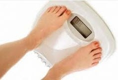 دلیل اصلی چاقی روز افزون دختران