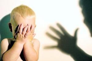 تربیت کودک بدون کتک
