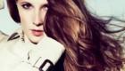 روغن درمانی برای موها