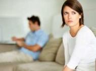 توصیه های مهم زناشویی