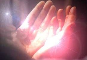 داستان زیبا درمورد قبولی دعا