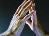 دعایی برای مال گمشده