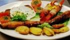 طبخ غذایی مخصوص افراد دیابتی