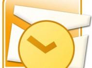 چگونه در Outlook.com با هرزنامه ها مقابله کنیم