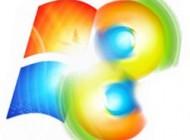 چگونه اپلیکیشن های ویندوز 8 را آپدیت کنیم؟