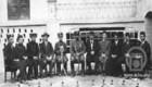 اولین شهردارهای تاریخ ایران