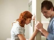 ازدواج به وصال نرسیده چیست