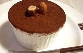 طرز تهیه تیرامیسو قهوه و نارگیل